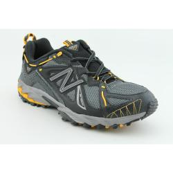 New Balance Men's 'MT610' Mesh Athletic Wide