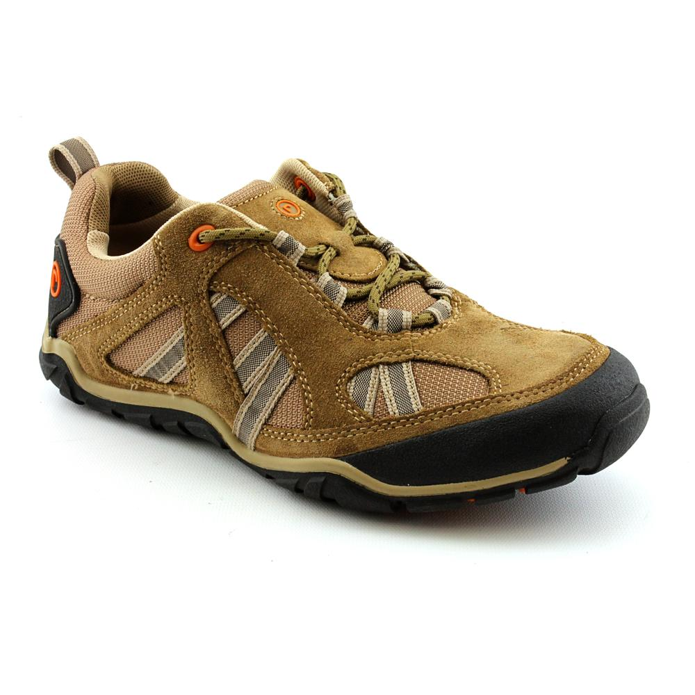 rockport s bc sport leather athletic shoes
