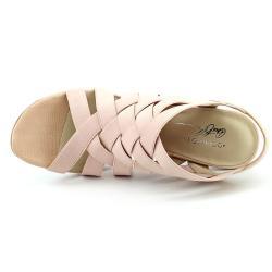 Donald J Pliner Women's 'Maddie' Basic Textile Dress Shoes