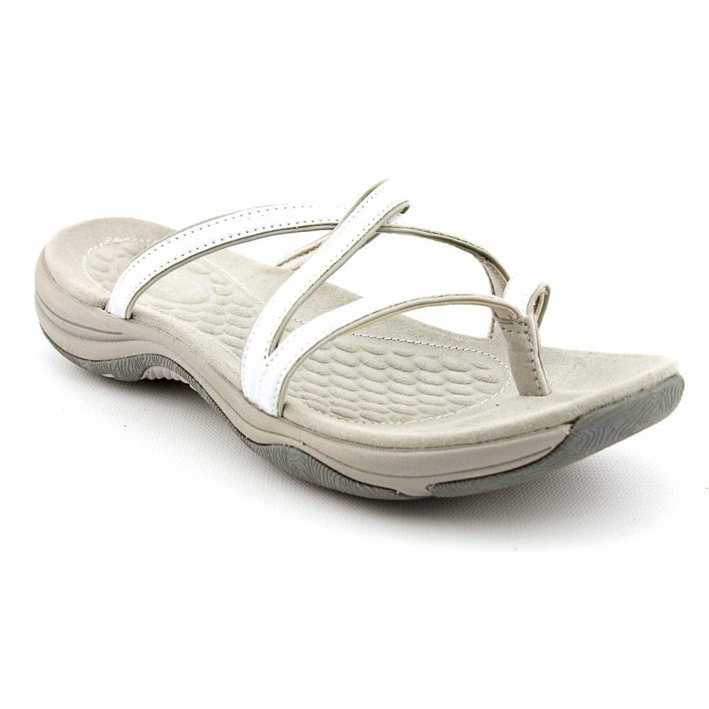 Privo By Clarks Women's 'Eskar' Synthetic Sandals (Size 7)