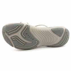 Privo By Clarks Women's 'Eskar' Synthetic Sandals (Size 7)