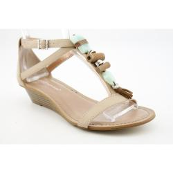 BCBGeneration Women's 'Tandee' Sandals