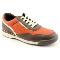 Rockport Men's '7100' Leather Casual Shoes