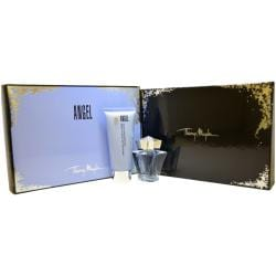 Thierry Mugler 'Angel' Women's 2-piece Fragrance Gift Set