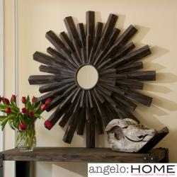 angelo:HOME Crown Gardens Mirror