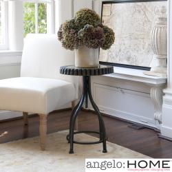 angelo:HOME Gears Accent Table