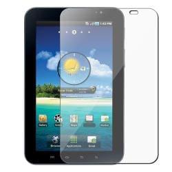 BasAcc Screen Protector for Samsung Galaxy Tab P1000 7.0-inch