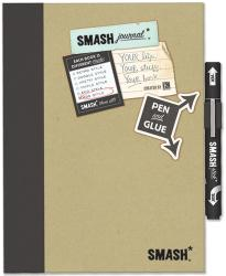 Mod Black SMASH Folio-Mod Black