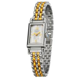 Coach Women's 'Madison' Stainless Steel Watch