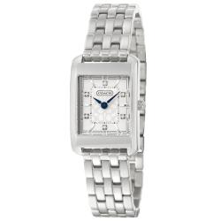 Gobok Omi: COACH WATCHES ON SALE