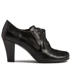 A2 by Aerosoles 'Stroler' Black Oxford