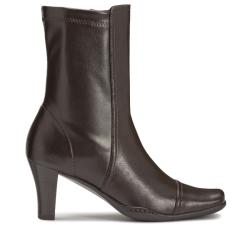 A2 by Aerosoles 'Advancing' Dark Brown Boot