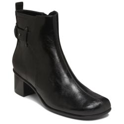 A2 by Aerosoles 'Pepicenter' Black Boot