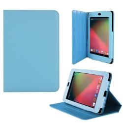 Google Nexus 7 Premium Smart Folding Stand Case
