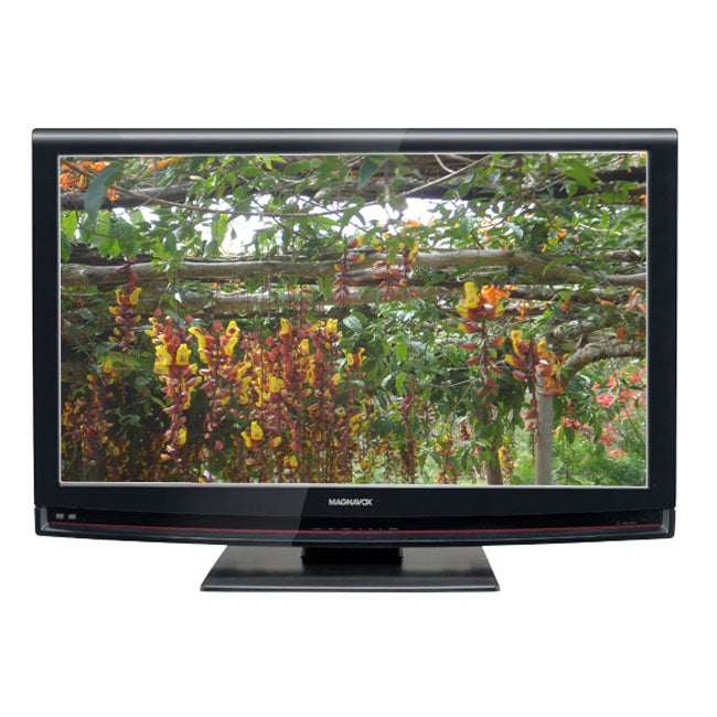 Magnavox 37MD350B 37-inch 720p LCD TV/ DVD Combo (Refurbished)