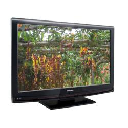 Magnavox 37MD350B 37-inch 720p LCD TV/ DVD Combo (Refurbished)