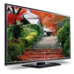"""LG 60PA5500 60"""" 1080p Plasma TV - 16:9 - HDTV 1080p - 600 Hz"""