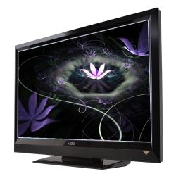 "Vizio E420VL 42"" 1080p LCD TV (REFURBISHED)"
