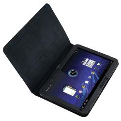 Case/ Screen Protector/ HDMI Cable/ Chargers for Motorola XOOM