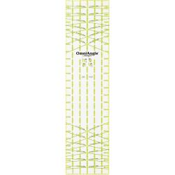 OmniAngle Wedge Ruler-6