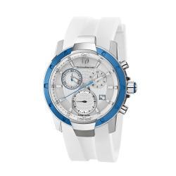 Technomarine Women's Stainless Steel Watch