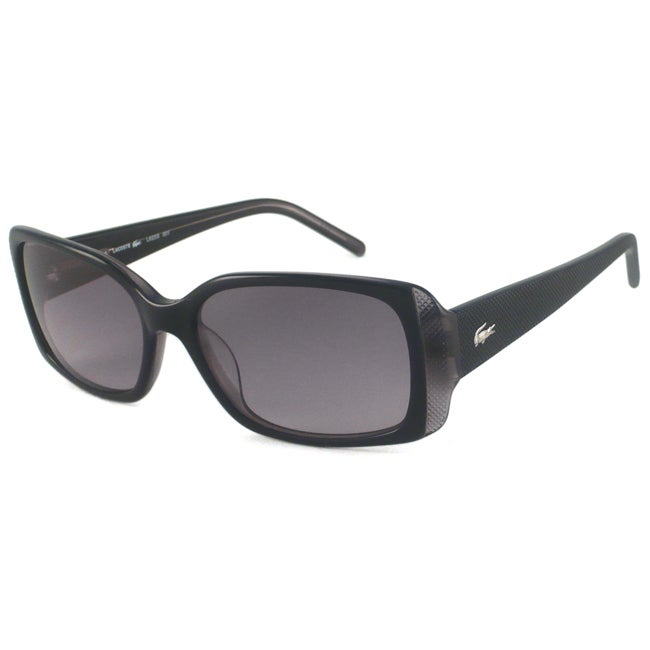 Lacoste Women's L625S Rectangular Sunglasses