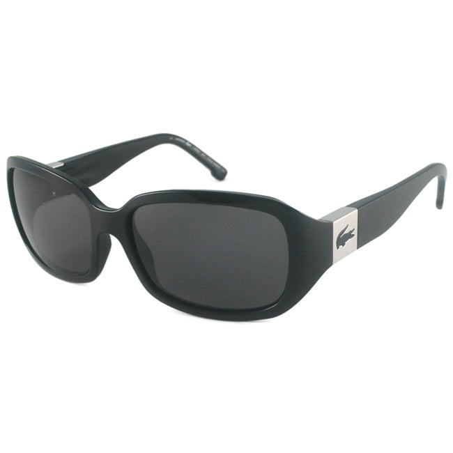 Lacoste Women's L505S Rectangular Sunglasses