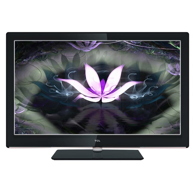 TCL LE32HDP21TA 32-inch 720p LED TV (Refurbished)