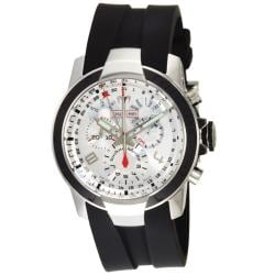 Technomarine Men's Chronograph Dive Watch