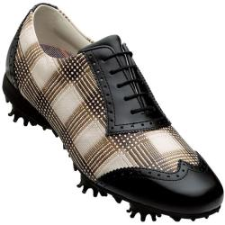 FootJoy LoPro Collection Women's Flexible Golf Shoes