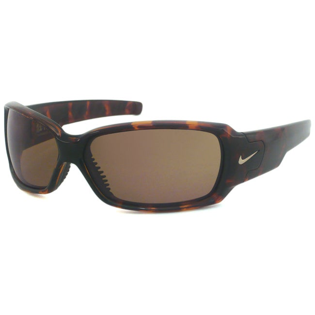 Nike Men's Nix Wrap Sunglasses