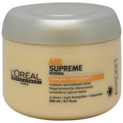 L'Oreal Serie Expert Age Supreme 6.7-ounce Hair Masque