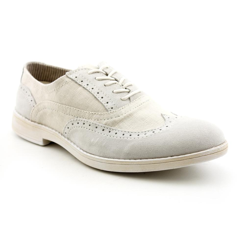 Hey Dude Men's 'Vinci' Basic Textile Casual Shoes