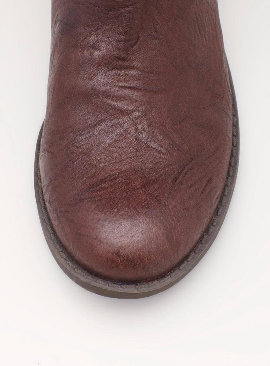 Bc Bc Hs Flat Boot