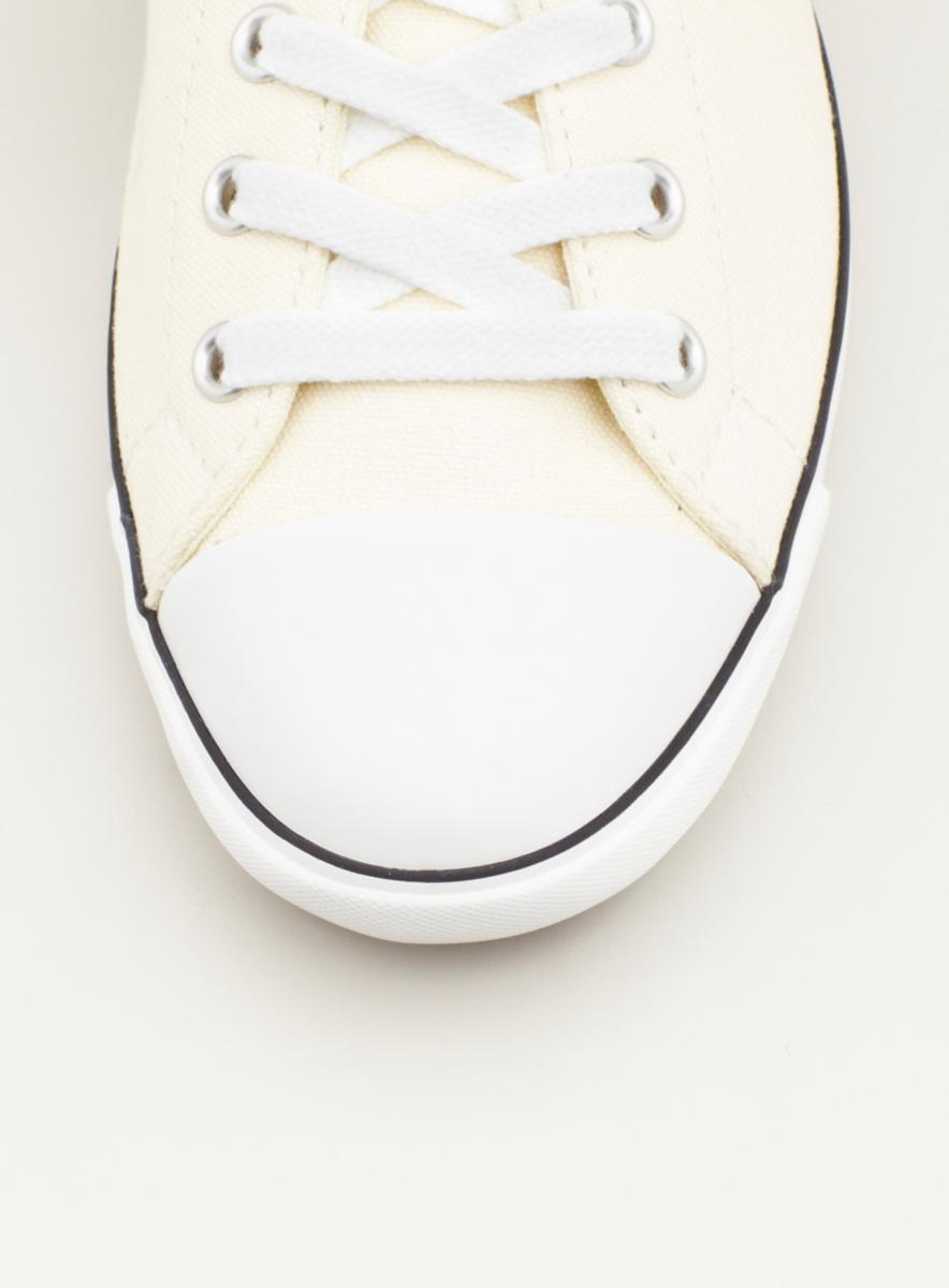 Converse Converse Ct A/S Light Ox