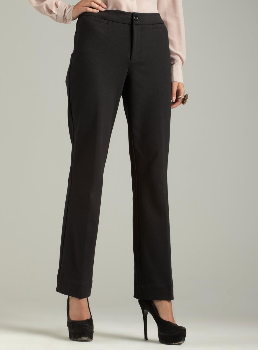 Not Your Daughters Michelle Trouser Ponte