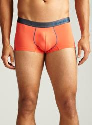 Calvin Klein Prostretch Low Rise Brief