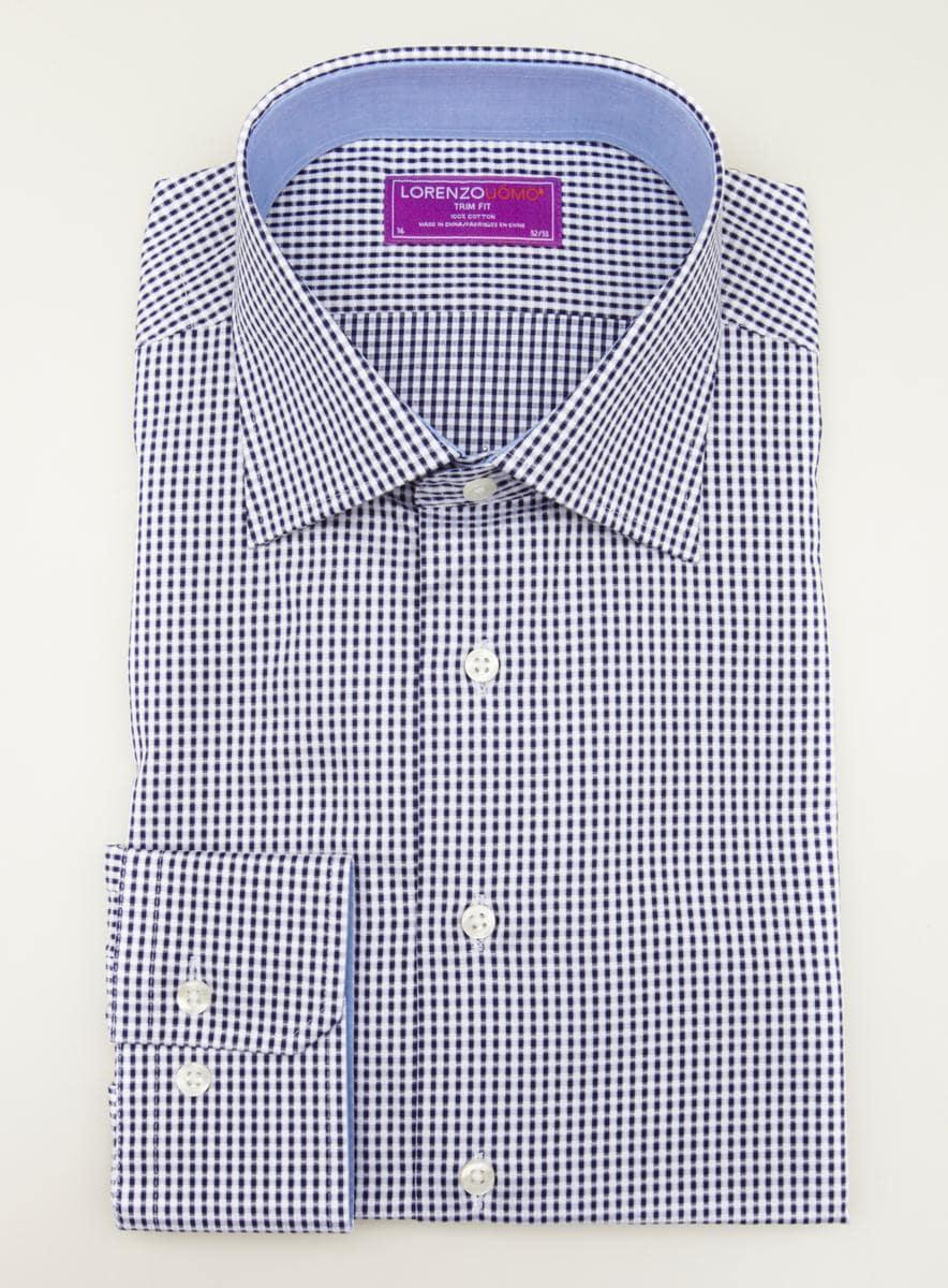 Lorenzo uomo shirt