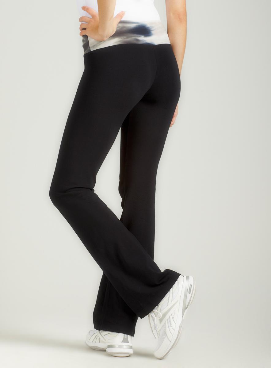 Marika Yoga Pant