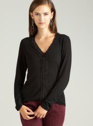 Tahari Raeann Sweater