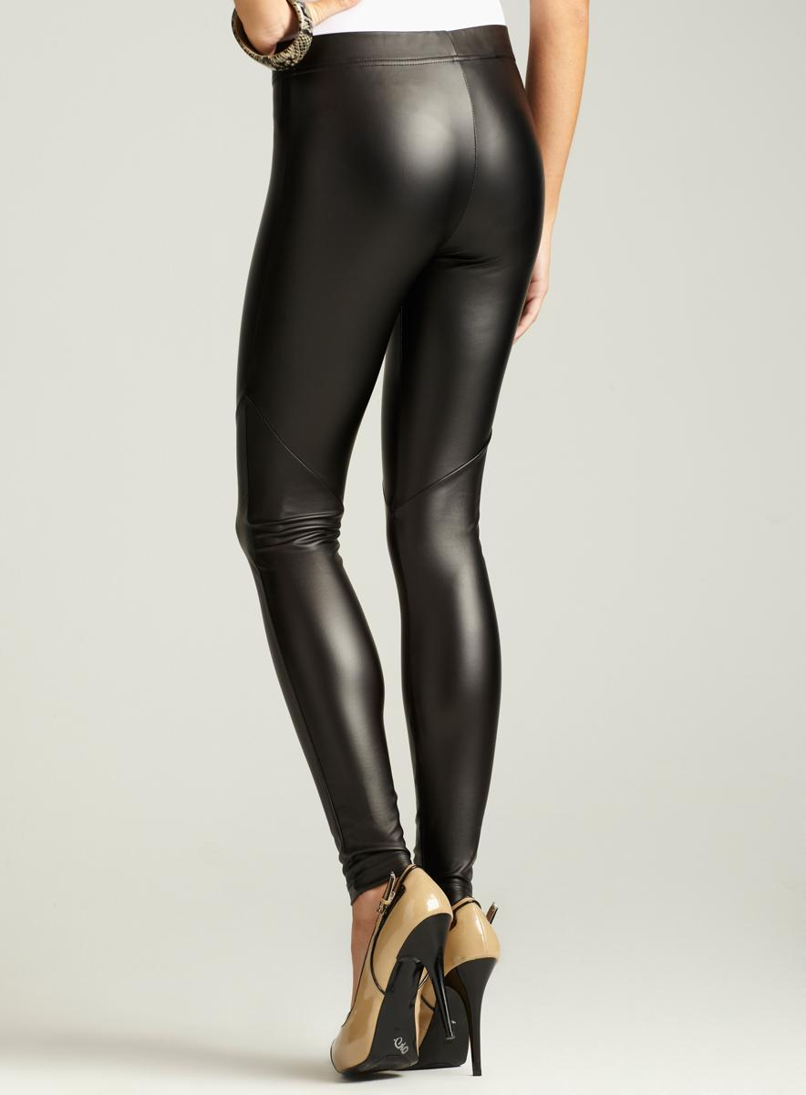 Romeo & Juliet Couture Liquid Legging