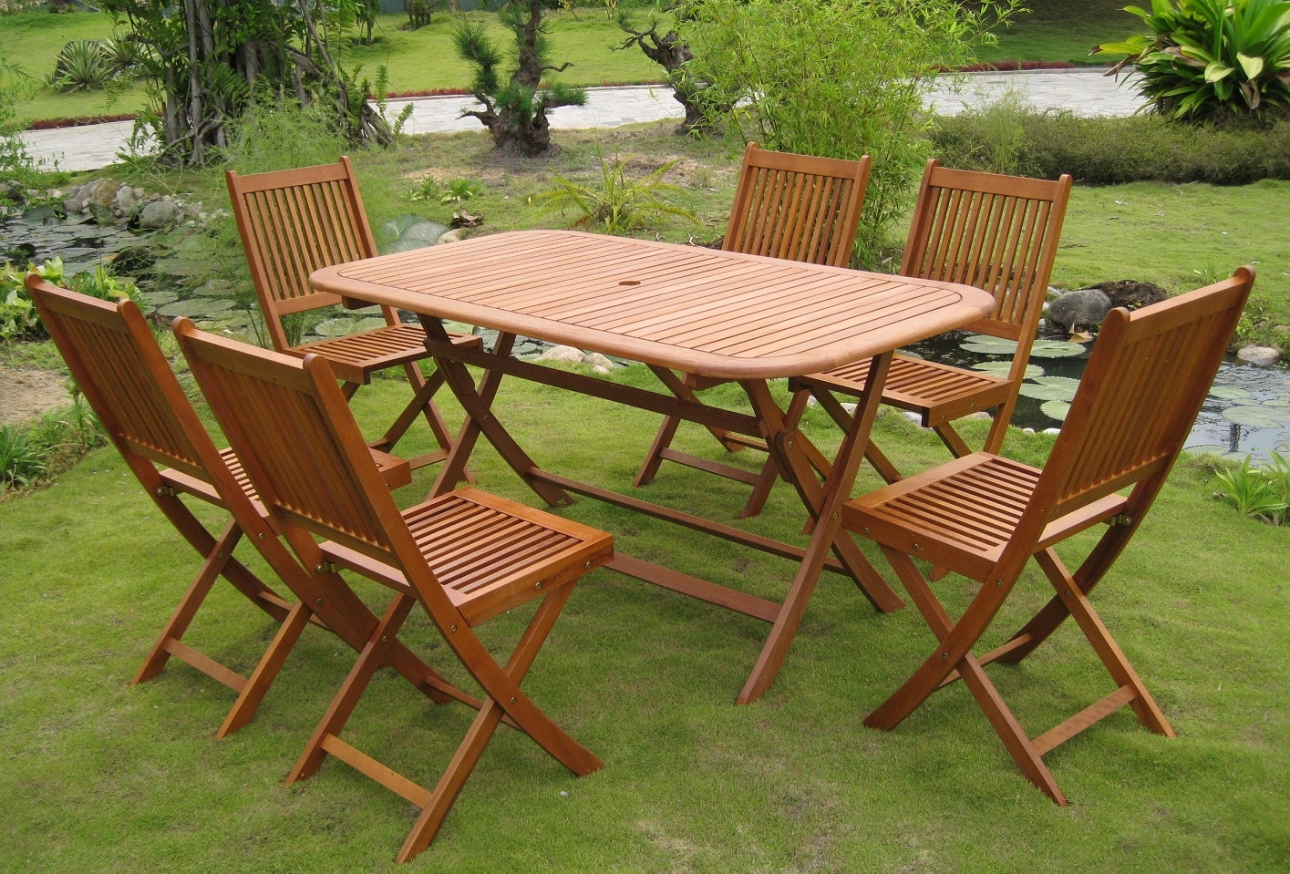 Perfect The Wicker Man Outdoor Furniture Part 21