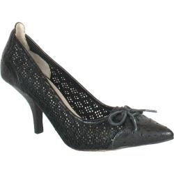 Women's Bronx Itty Bitty 73766 Black