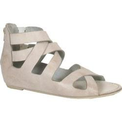 Women's Diba Shy Anne Off White Leather