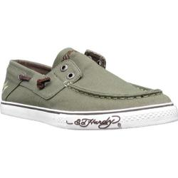 Women's Ed Hardy Del Mar Military