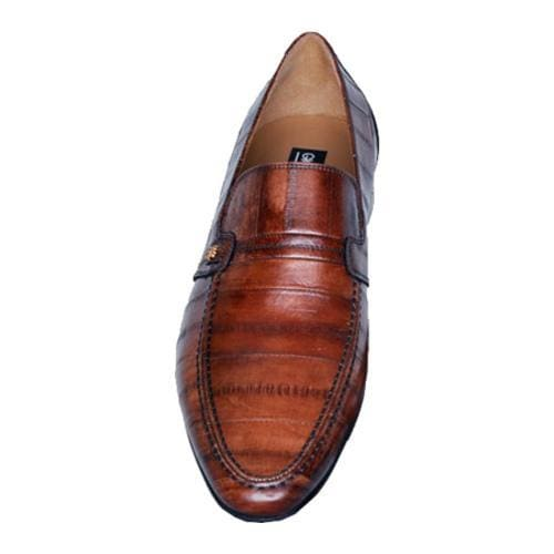 Men's Giovanni Marquez 2202 Brown