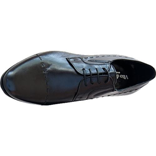Men's Giovanni Marquez 7064 Nero