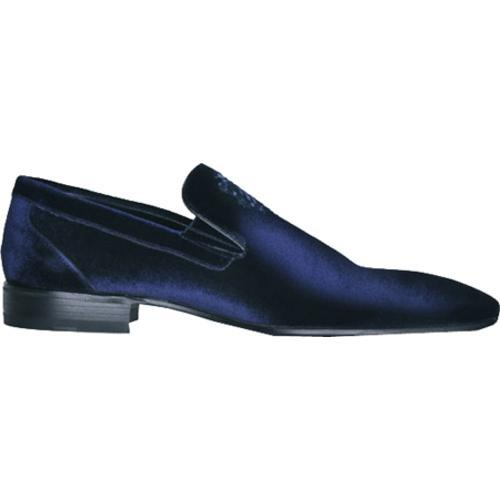 Men's Giovanni Marquez 9740 Blue