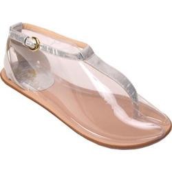 Women's Nomad Hera Silver