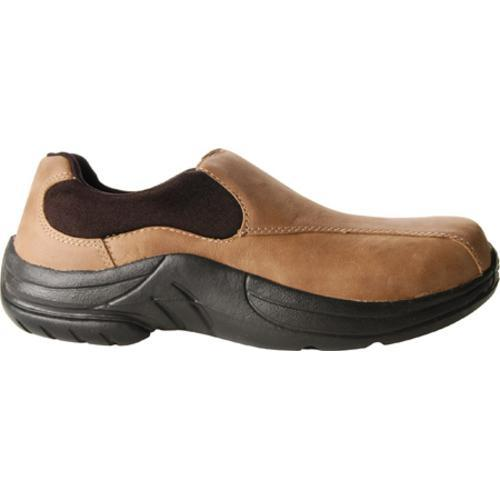 Men's Propet Farlite Walker Terra Leather